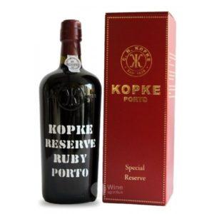 Kopke_special_reserve_ruby