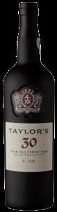 Tawny_aged_taylor