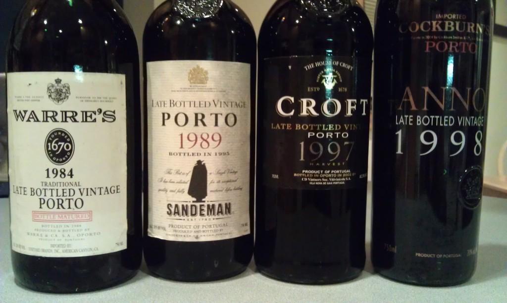Late_Bottled_Vintage_Portske