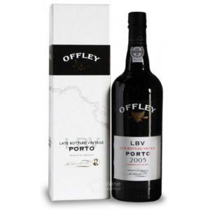 Offley_late_bottled_vintage-2005-lbv-portske-vino