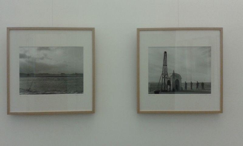 """Výstava fotografií o Portu """"Dialog s městem"""""""