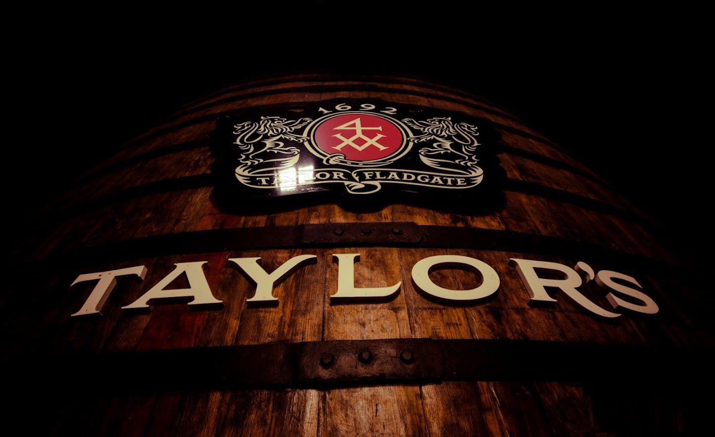 Taylors_logo_WineFolly_com