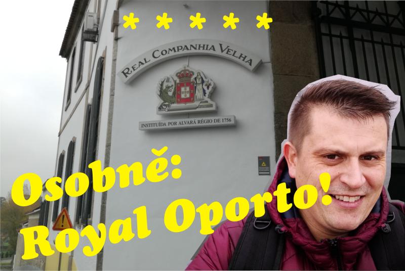 Royal-Oporto-Titulka