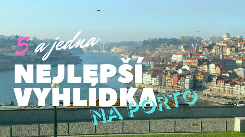 Titulka_5aJedna-vyhlidka-na-Porto